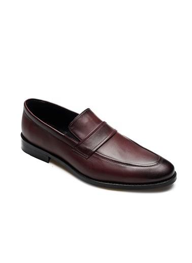Klasik Ayakkabı-Altınyıldız Classics